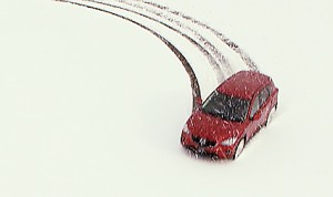 slipping-car-smallfile-mazda-300x178